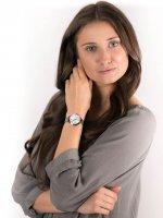 Zegarek damski Lorus Fashion RG213MX9 - duże 4