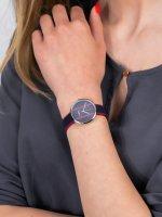 Zegarek damski Lorus Fashion RG219RX9 - duże 5