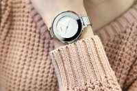 RG221MX9 - zegarek damski - duże 5