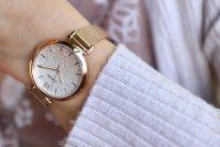 zegarek Lorus RG232QX9 kwarcowy damski Fashion