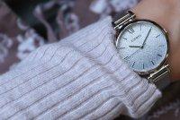 zegarek Lorus RG233QX9 kwarcowy damski Fashion