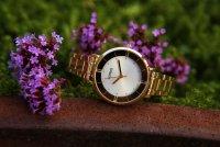 RG240QX9 - zegarek damski - duże 13