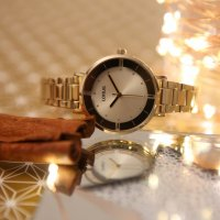 RG240QX9 - zegarek damski - duże 12