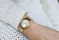 RG240QX9 - zegarek damski - duże 8