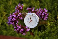 Zegarek damski Lorus fashion RG241QX9 - duże 12