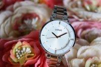 Zegarek damski Lorus fashion RG241QX9 - duże 9