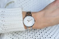 Zegarek damski Lorus fashion RG241QX9 - duże 14