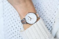 Zegarek damski Lorus fashion RG241QX9 - duże 16