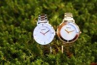 Zegarek damski Lorus fashion RG241QX9 - duże 13