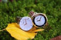 Zegarek damski Lorus fashion RG241QX9 - duże 10