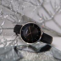 RG247QX9 - zegarek damski - duże 9