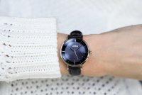 RG247QX9 - zegarek damski - duże 14