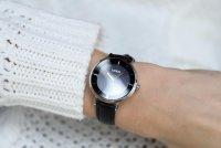 RG247QX9 - zegarek damski - duże 15