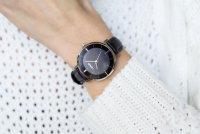 RG247QX9 - zegarek damski - duże 16
