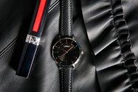 RG247QX9 - zegarek damski - duże 11