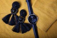 RG247QX9 - zegarek damski - duże 12