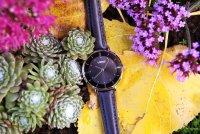 RG247QX9 - zegarek damski - duże 13