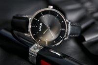 RG247QX9 - zegarek damski - duże 10