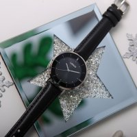 RG247QX9 - zegarek damski - duże 7