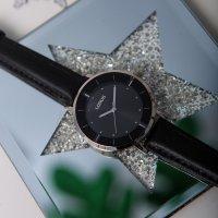 RG247QX9 - zegarek damski - duże 8