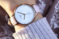 Zegarek damski Lorus  fashion RG270PX9 - duże 2
