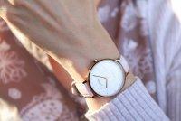 Zegarek damski Lorus  fashion RG270PX9 - duże 3
