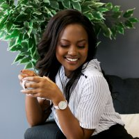Zegarek damski Lorus  fashion RG270PX9 - duże 6