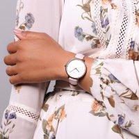 Zegarek damski Lorus  fashion RG270PX9 - duże 8
