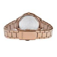 Lorus RG282RX9 zegarek damski Fashion