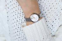 zegarek Lorus RG285KX9 srebrny Fashion