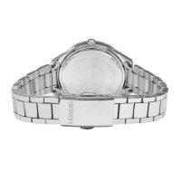 zegarek Lorus RG289RX9 kwarcowy damski Fashion