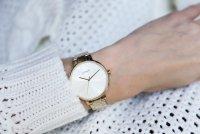 Lorus RG296NX9 Fashion zegarek damski elegancki mineralne