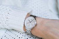 zegarek Lorus RG297NX9 kwarcowy damski Fashion