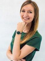 Zegarek damski Lorus Fashion RG299QX9 - duże 4