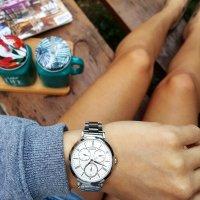 RN415AX9 - zegarek damski - duże 4