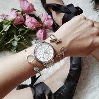 RN415AX9 - zegarek damski - duże 6