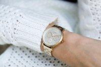 Lorus RP604DX9 zegarek elegancki Fashion