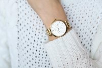 zegarek Lorus RP608DX9 kwarcowy damski Fashion