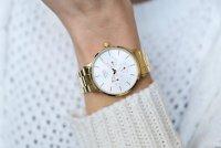 zegarek Lorus RP612DX9 kwarcowy damski Fashion