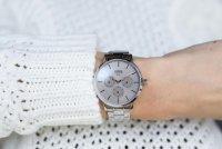 Lorus RP613DX9 zegarek damski Fashion