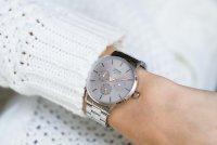 Lorus RP613DX9 damski zegarek Fashion bransoleta