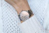 Lorus RP613DX9 zegarek klasyczny Fashion