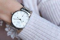 Lorus RP615DX9 damski zegarek Fashion bransoleta