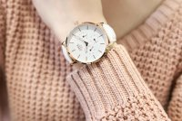 RP616DX9 - zegarek damski - duże 7
