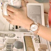 RP616DX9 - zegarek damski - duże 9