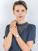 Lorus RP625DX9 zegarek damski Fashion