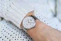 zegarek Lorus RP687CX9 kwarcowy damski Fashion