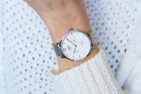 zegarek Lorus RP687CX9 srebrny Fashion