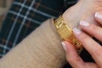 RP694CX9 - zegarek damski - duże 5