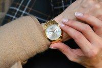 RP694CX9 - zegarek damski - duże 6
